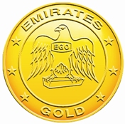 emirates gold dmcc swiss business council