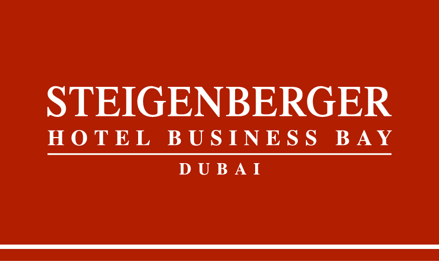 Special offer by steigenberger hotel business bay dubai for Dubai hotels special offers