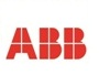 ABB_support1_12