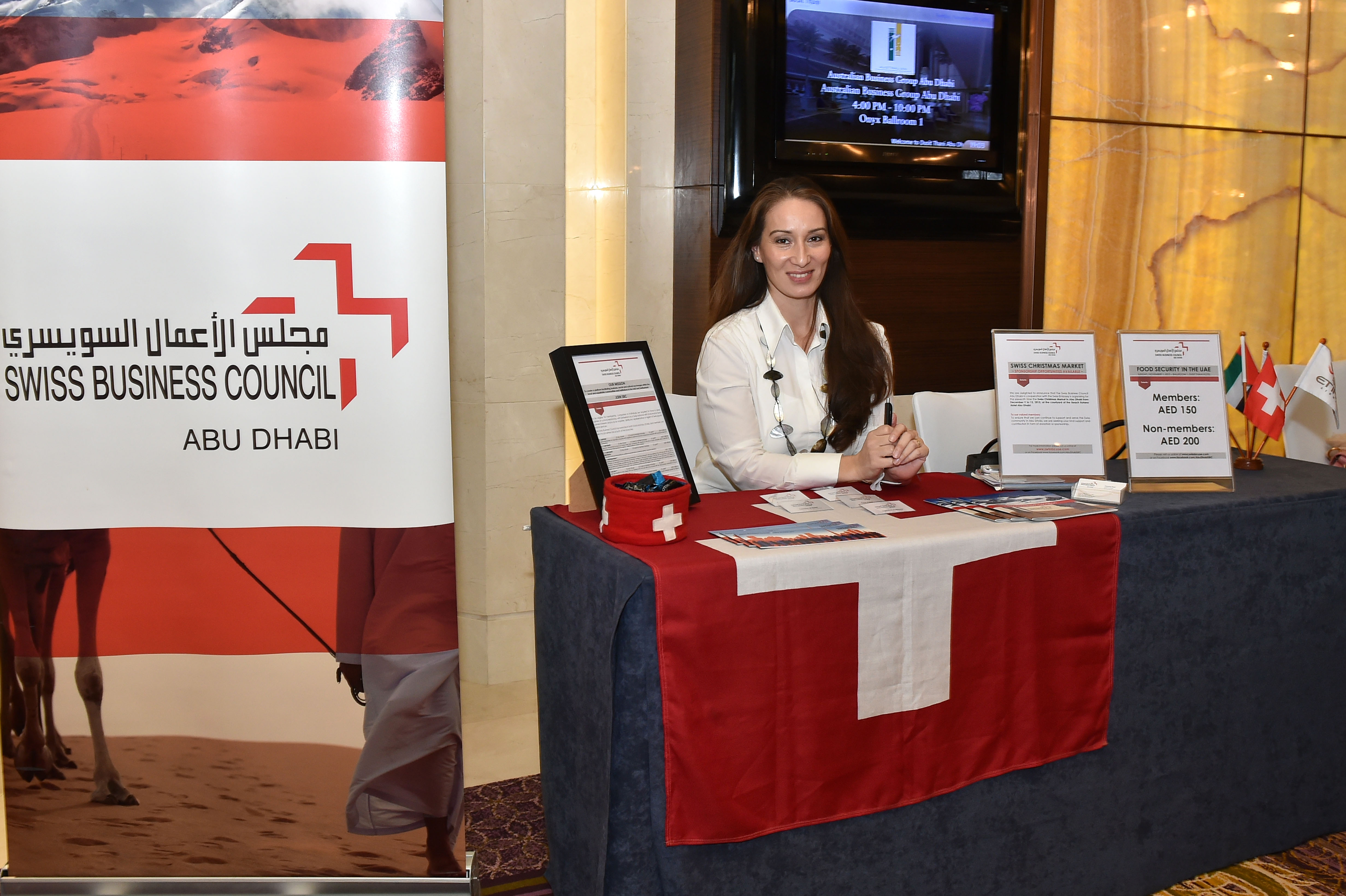 food security in the uae Partnership signed at agrame 2018 underlines agthia's commitment to uplift  uae's farming industry and support food security agthia group pjsc ('agthia' or .