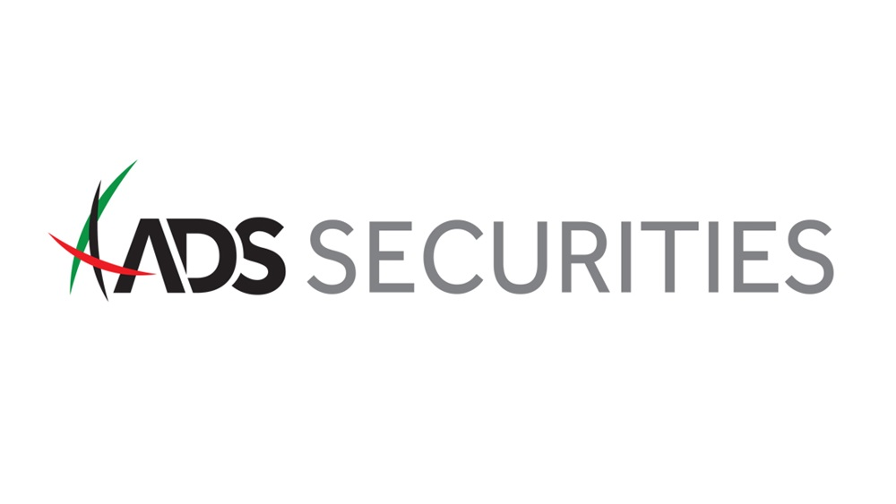 ads-securities logo