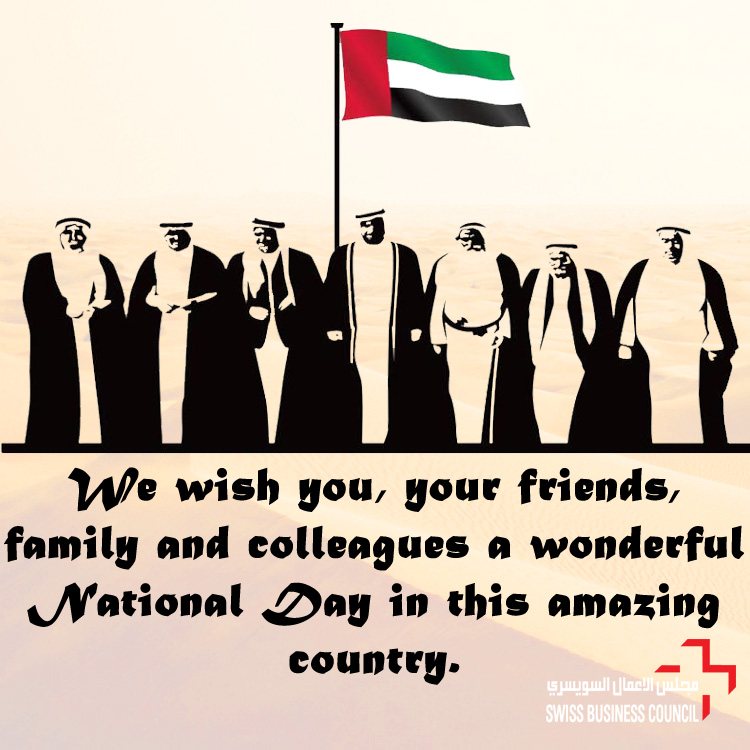 46th National Day