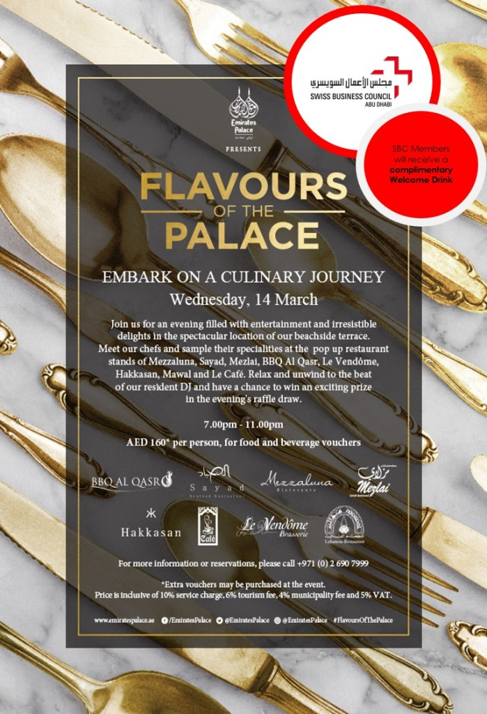 EP_FLAVOUR_OF_THE_PALACE
