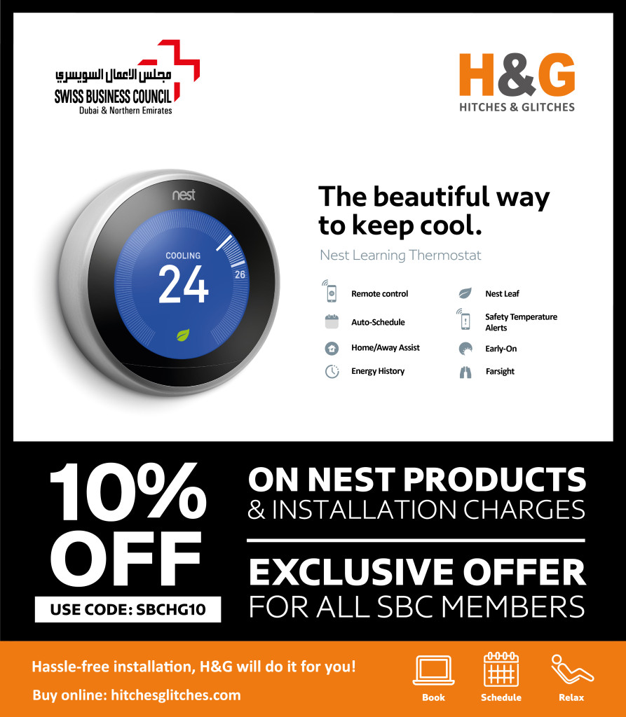 H&G Nest SBC offer-07
