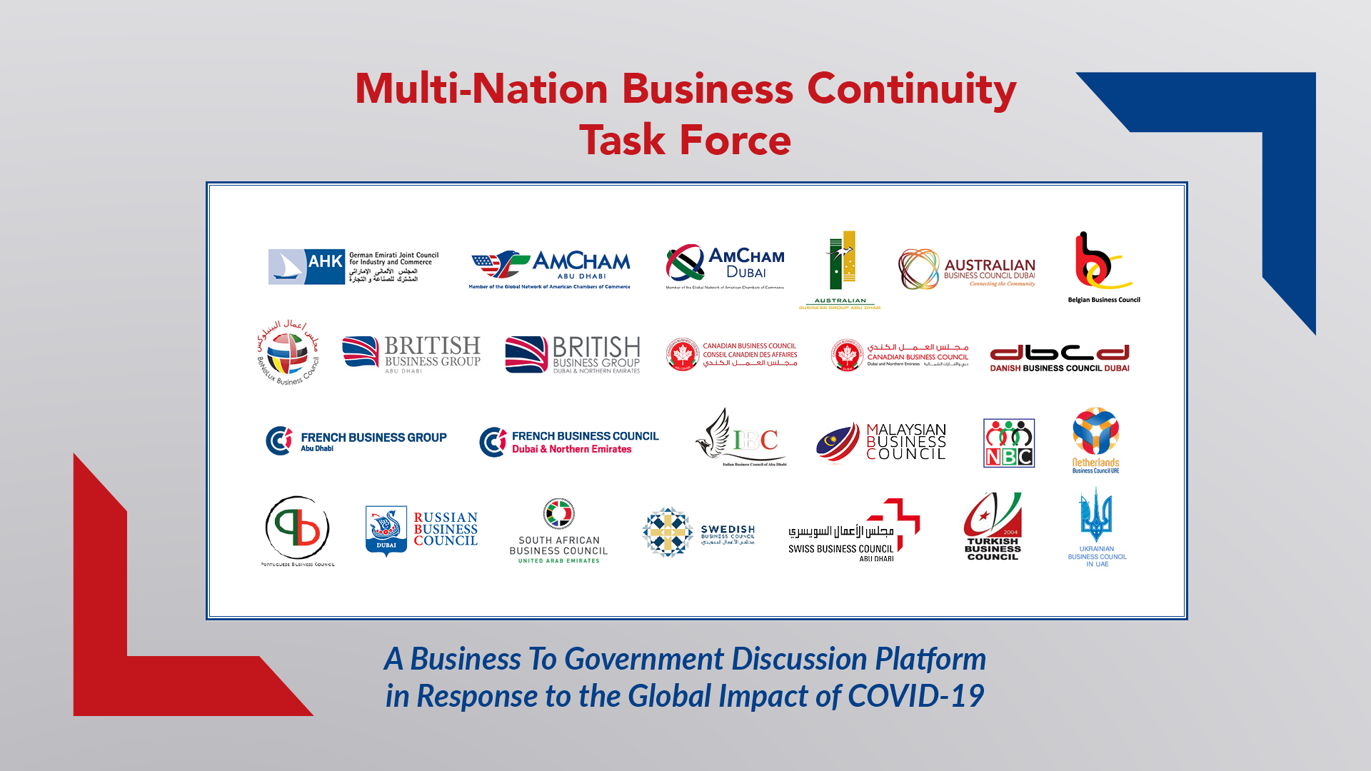 Multi-Nation-Business-Conr-Task-Force
