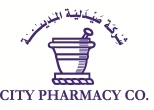 City_Pharma_Logo_copy_web