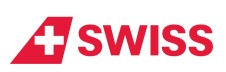 Swiss Air Logo - support